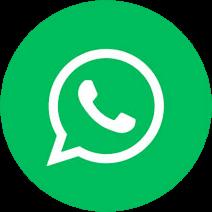 Atendimento Whatsapp - Bruna Capobianco